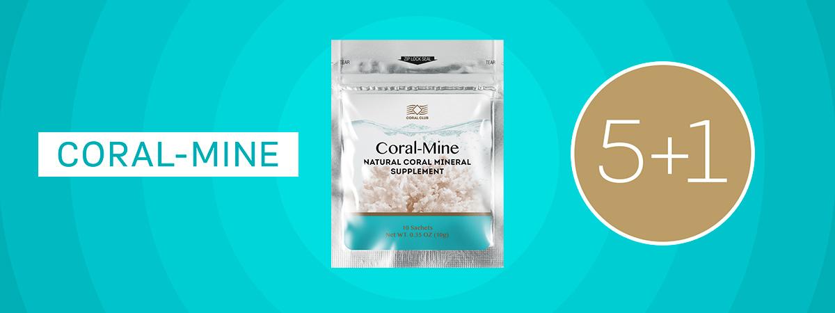 CoralMine___1200x450 (64)