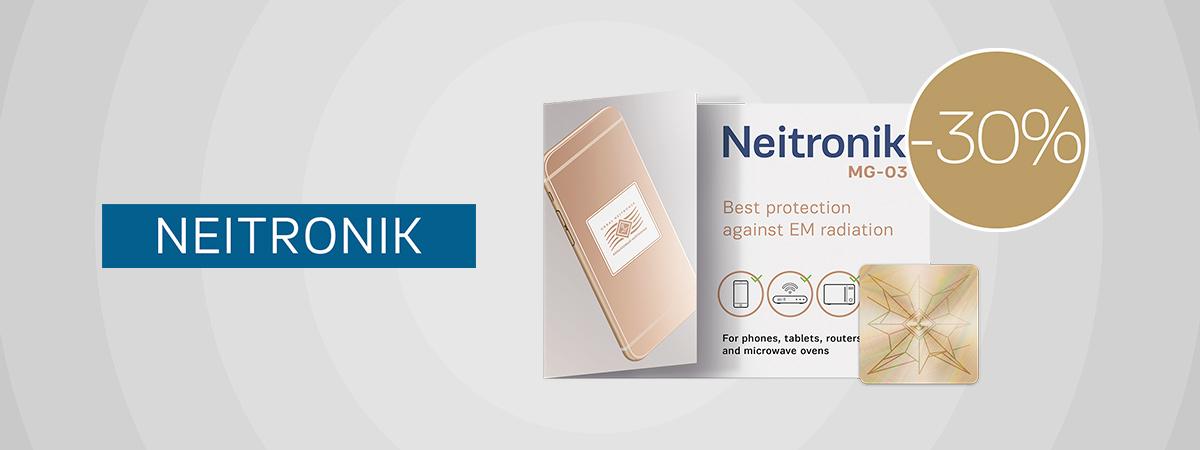 Neitronik___1200x450 (15)