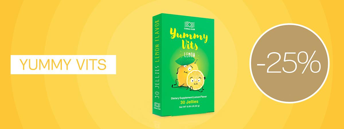 YummyVits___1200x450 (5)
